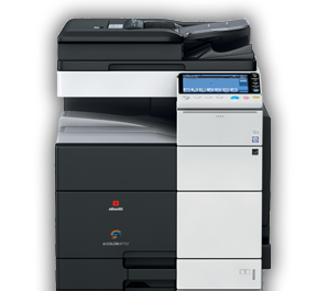 slider-copier