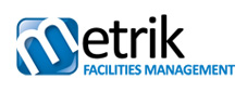 Metrik Facilities Managment