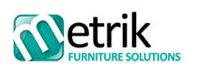 Metrik Furniture Solutions